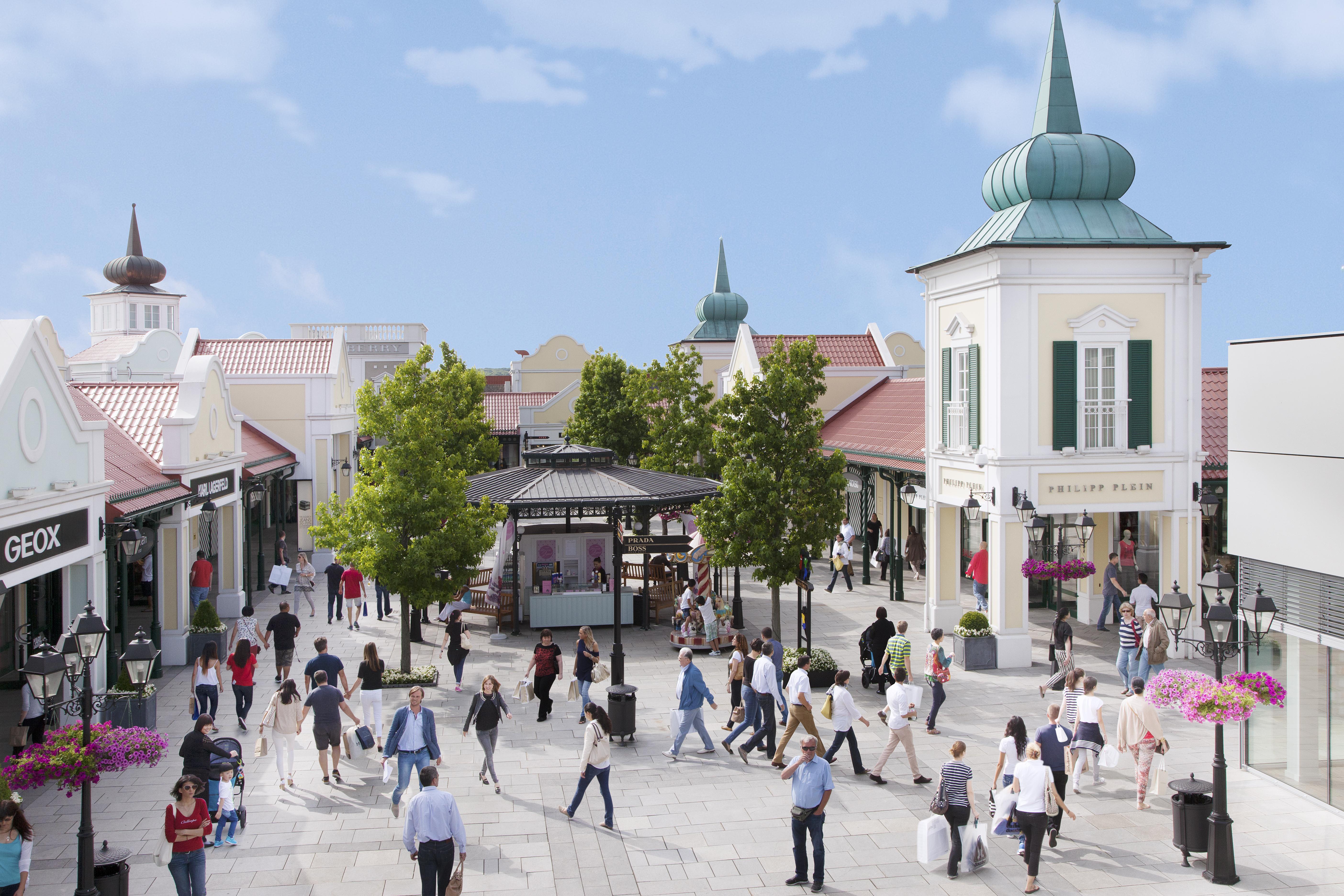 Daytrip: Strbske Pleso to Vienna Booking