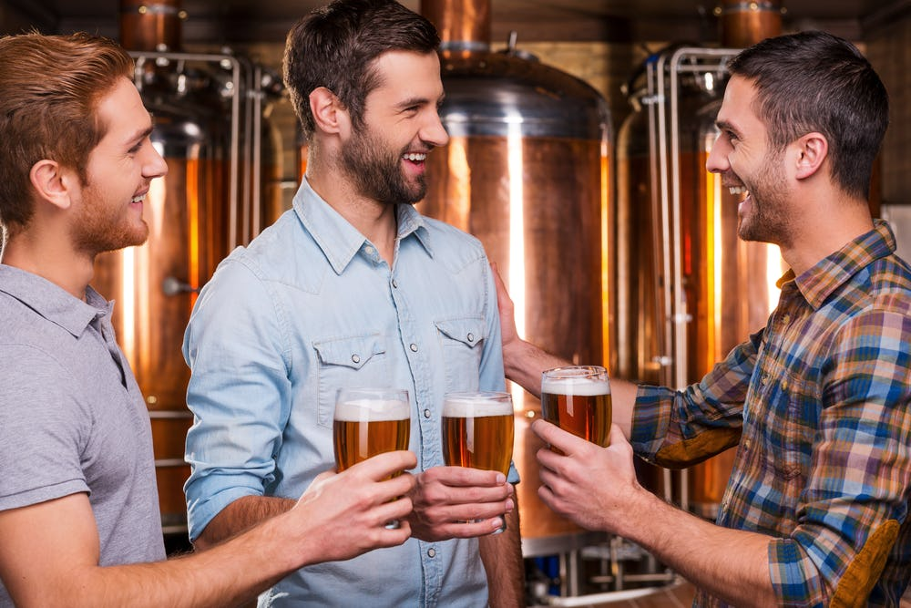 Lasko Brewery
