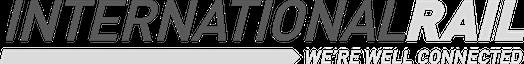 International Rail Australia logo